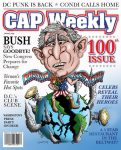 grant published cover political cartoons